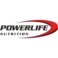 POWERLIFE NUTRITION